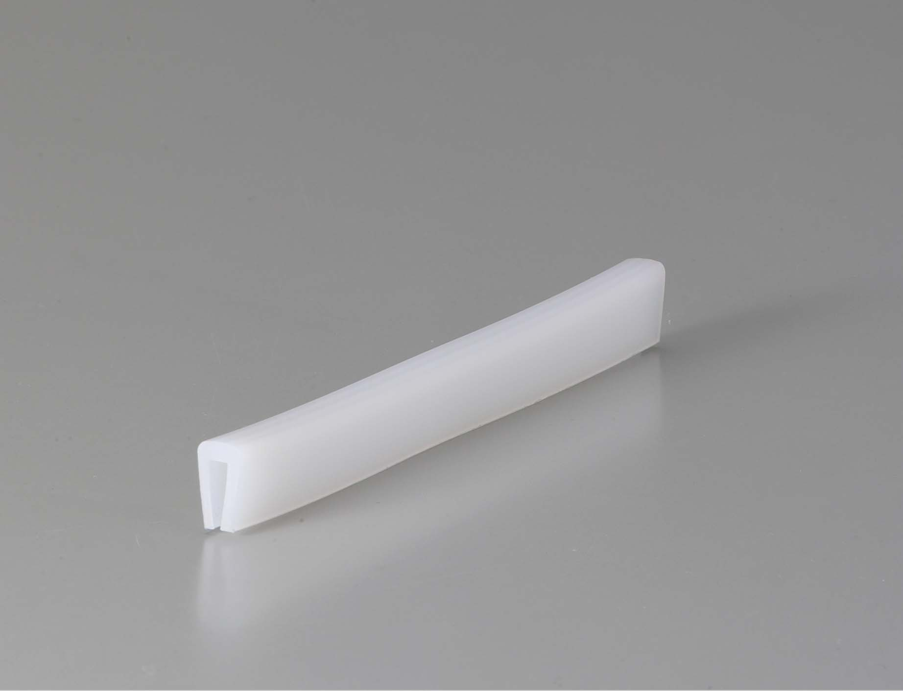 Plastic Rail (Natural)EPV3L 50M