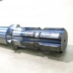 Shaft 230L2