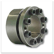 KL201-type (Flange Small Outer Diameter Type)