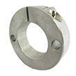 Shaft Collar (SSC-SL2)