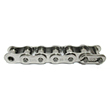 KANA Stainless Steel Chains