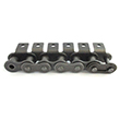 Roller Chains with Attachments(A1-type Attachments)