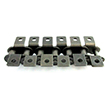 Roller Chains with Attachments(K1 Type Attachments)