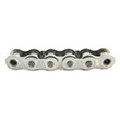 KCM Stainless Steel Chains